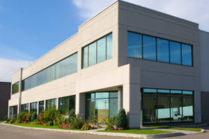 Commercial Property Insurance in Naperville