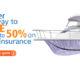 Boat Insurance Naperville