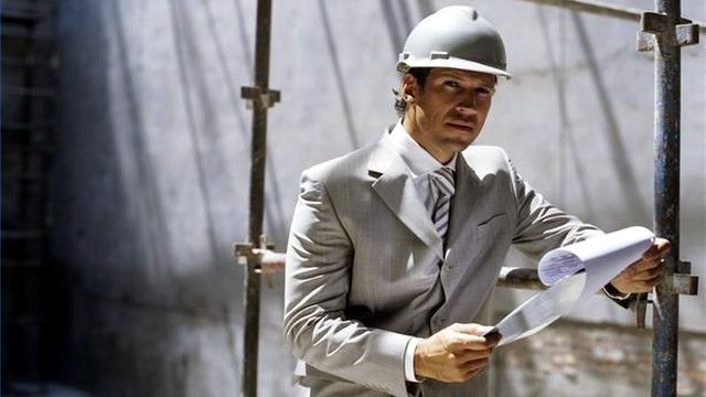 Builder's Risk Insurance Naperville