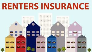 Renters Insurance Quote Naperville
