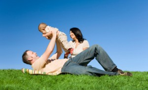 Life Insurance Quote Naperville