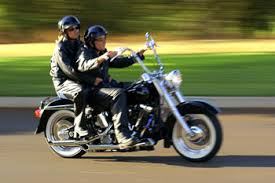 Motorcycle Insurance Quote Naperville