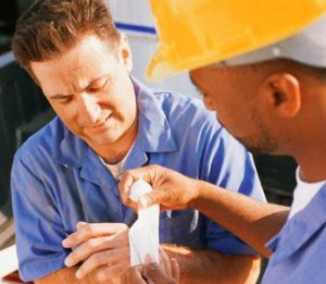 Worker's Comp Insurance Quote Naperville
