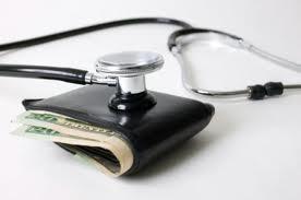 Health Insurance Quote Naperville