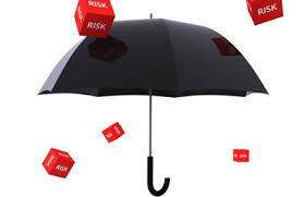 Umbrella Insurance Quote Naperville