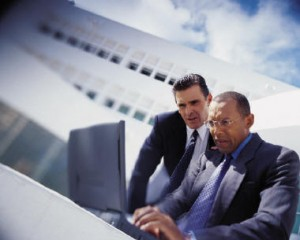 Business Insurance Quote Chicago