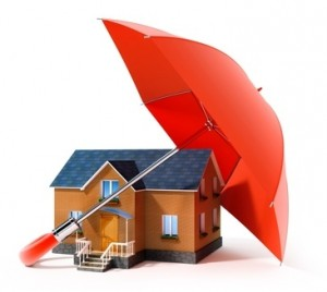 home insurance quote chicago