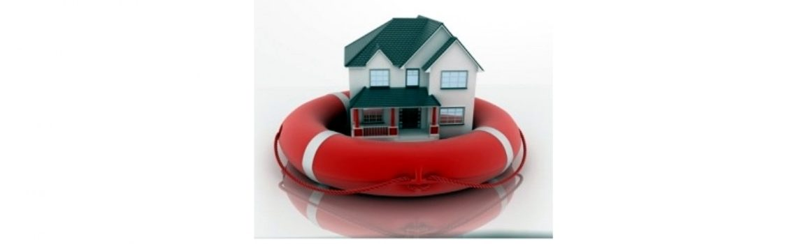 Flood Insurance Quote Chicago