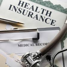 Health Insurance Quote Chicago