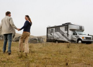 RV Insurance Quote Chicago