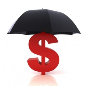 Business Insurance Quote Aurora