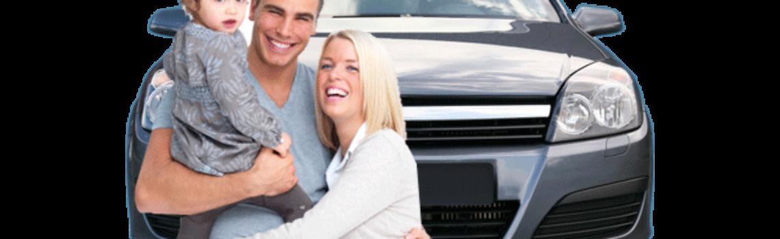 Free Auto Insurance Quote in Aurora IL