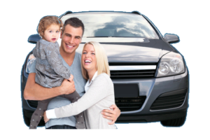 Free Auto Insurance Quote in Aurora IL