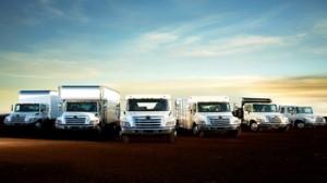 Commercial Auto Insurance Quote Aurora