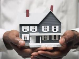 Home Insurance Quote Aurora