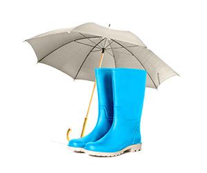 Flood Insurance Quote Aurora