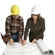 Contractors Insurance Quote Aurora