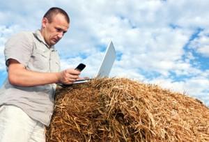 Farm Insurance Quote Aurora