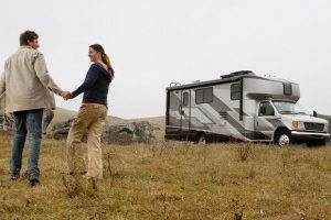 RV Insurance Quote Aurora