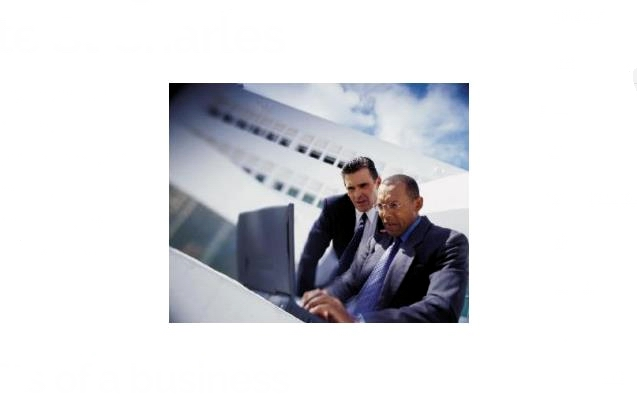 Business Insurance Quote St Charles