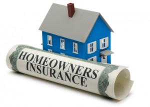 Home Insurance Quote St Charles