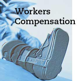 Worker's Comp Insurance Quote St Charles