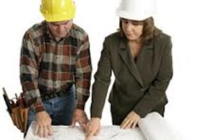 Contractors Insurance Quote St Charles