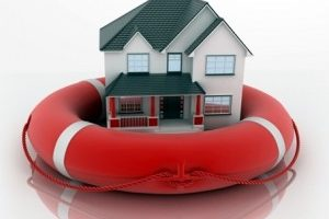 Flood Insurance Quote St Charles