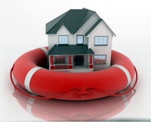 flood-insurance-quote-st-charles