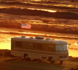 RV Insurance Quote St Charles
