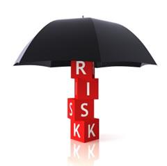 umbrella insurance quote St Charles