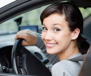 Auto Insurance Quote in Naperville