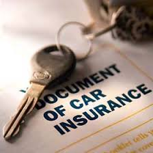 Car Insurance Quote Naperville