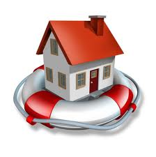 Home Insurance Naperville