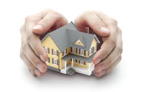 Home Insurance Quote in Naperville