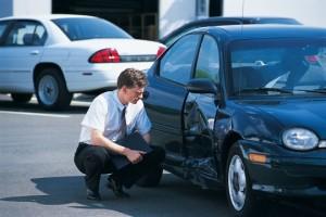 Auto Insurance Naperville
