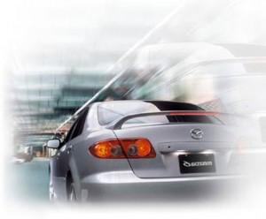 Auto Insurance Quote Naperville