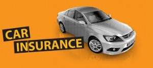 Car Insurance Naperville