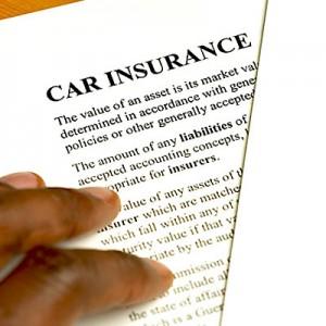 Car Insurance Quote Naperville