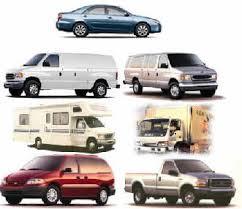 Commercial Auto Insurance Naperville