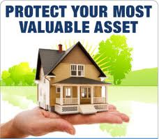 House Insurance Naperville