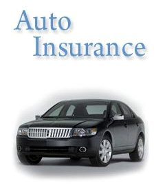 Understanding the Value of Auto Insurance Naperville