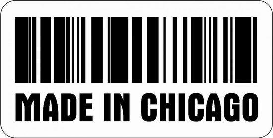 Product Liability Insurance Chicago