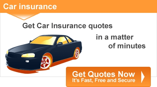 Amazing Free Car Insurance Quote Chicago Call To Get It Now