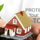 Free House Insurance Quote Chicago