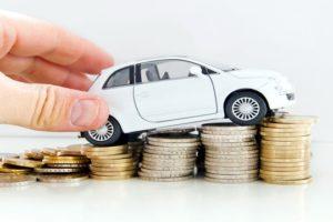 Cheap Car Insurance Naperville