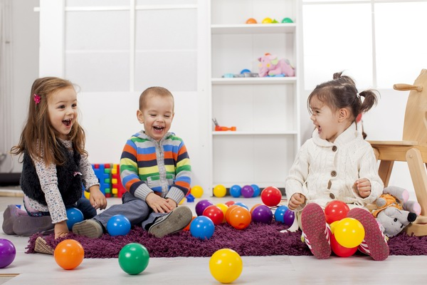 Daycare Insurance Chicago