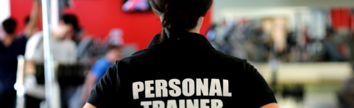 Personal Trainer Insurance Naperville