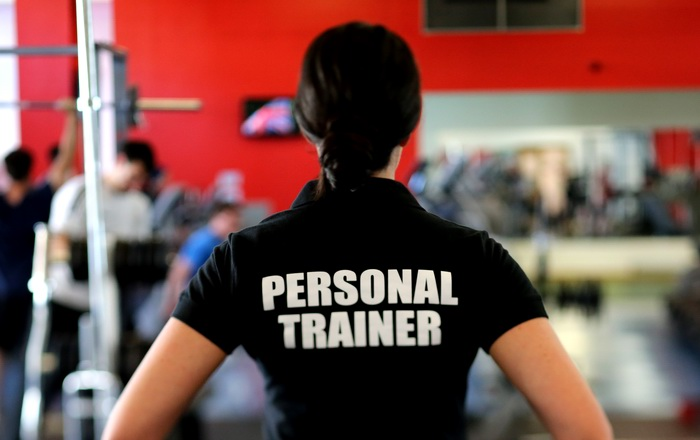 personal-trainer-insurance-Naperville