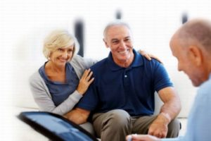Long Term Care Insurance Naperville